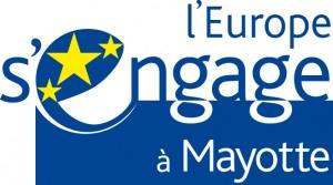 Lancement des fonds Européens à Mayotte