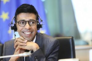 4 millions d'euros pour la recherche et l'innovation dans les Outre-mer