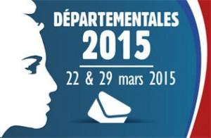 Elections départementales Mayotte