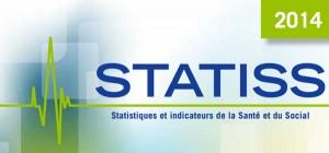 Professionnel de la santé Mayotte / Réunion