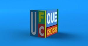 L'association UFC-Que choisir bientôt à Mayotte