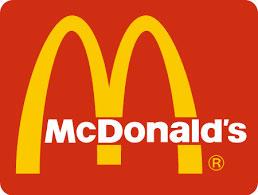 MacDonald's à Mayotte en Septembre ?