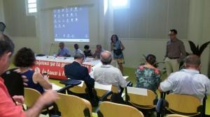 Le Rotary Mayotte se mobilise pour la lutte contre le cancer