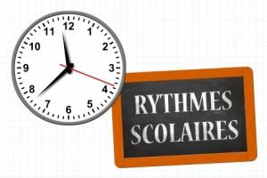 Enquête sur les rythmes scolaires : Mayotte n'est pas la seule à grogner