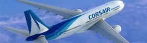 A330-arriere-ciel