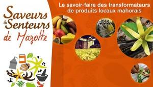 Les produits locaux mahorais disponibles à Paris