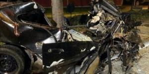 3 Mahorais perdent la vie dans un accident de la route
