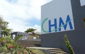 CHM : les services de consultation en chirurgie orthopédique et viscérale cambriolés