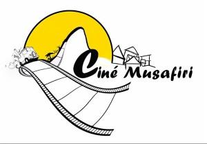 CINE-MUSAFIRI