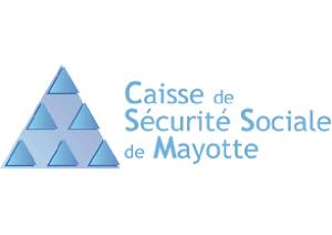 CSSM : modification d'horaires d'accueil