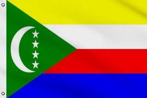Jeux des Îles : les Comores s'expliquent