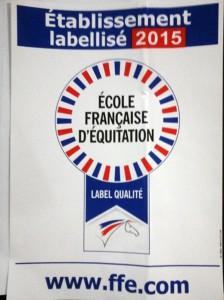 Le centre équestre de Mayotte labellisé