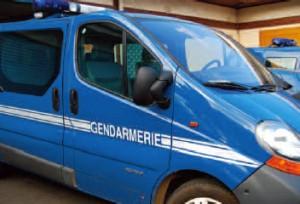 GENDARMERIE-5
