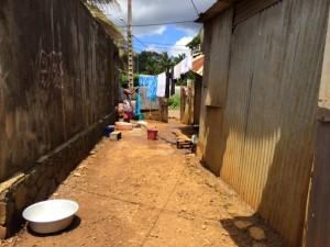 Combani : Un nouveau drame évité de justesse