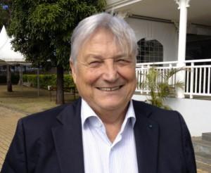 Le patron d'EWA quitte Mayotte
