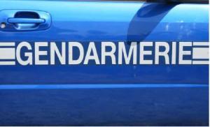 Gendarmerie : Bagarre entre Koropa et Majicavo