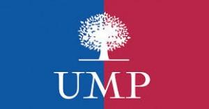 UMP Sada : l'affaire n'est pas finie