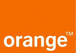 Orange modernise la téléphonie fixe à la Réunion et à Mayotte