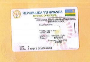 EXCLUSIF : Faux permis de conduire à Mayotte