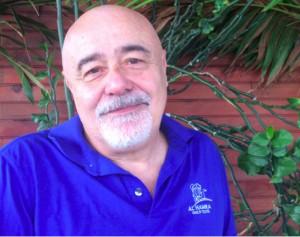 Polémique : J.C. Pastorelli traite les écolos de Mayotte «d'ayatollah» (audio/vidéo)