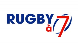 Rugby-a-7