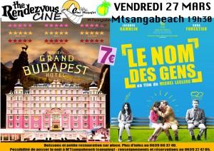 The-rendez-Vous-Ciné-27-mars