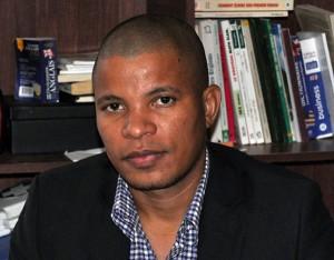 Un Mahorais valide son titre de Maître de conférences des universités