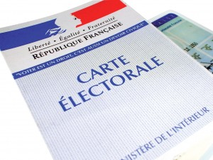 Canton Mamoudzou 1 : point sur les votants