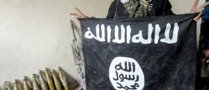 La menace terroriste à un niveau «sans précédent» en France (AFP)