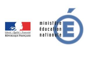 Les élèves de CE2 évalués sur leur niveau de français