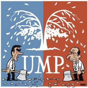 UMP Sada : la justice va trancher