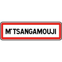 panneau-200-m-tsangamouji