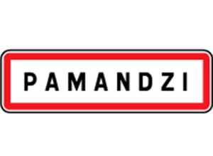 panneau-200-pamandzi