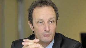 Alain-Rousseau