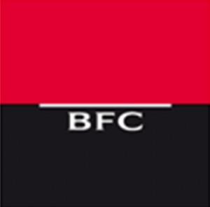 Grève à la BFC