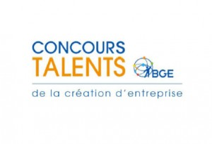 BGE-CONCOURS