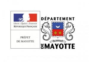 Visite de la Commission Européenne de Bruxelles à Mayotte