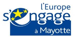 4,2 millions d'euros attribués pour le 5ᵉ comité régional unique de programmation (CRUP)