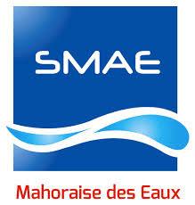SMAE : coupure d'eau
