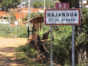 Viol à Hajangoua : l'enquête avance