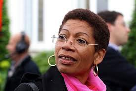 La ministre Pau-Langevin ne viendra pas à Mayotte aujourd'hui