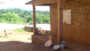 Viol à Hajangua : la psychose s'installe dans le village (3 photos et vidéo)