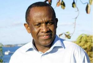 Fiscalité des communes : Saïd Omar Oili attaque l'Etat