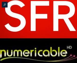 Descente de l'Autorité de la concurrence chez SFR et Numéricable