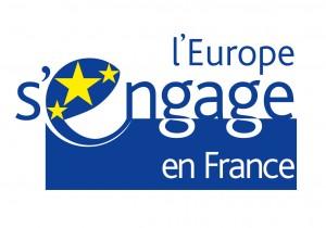 Fonds Européens : une bonne note de départ