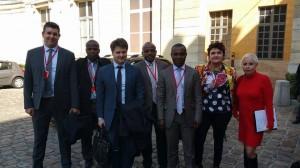 Formation professionnelle : des avancées annoncées par le Ministère du Travail