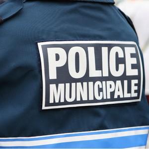 La police municipale «caillassée» à Doujani