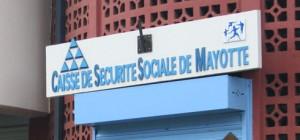 La CSSM célèbre les 70 ans de la Sécurité Sociale