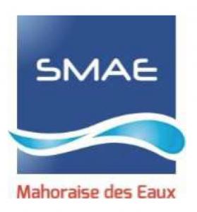 SMAE : Coupure d'eau à Mamoudzou