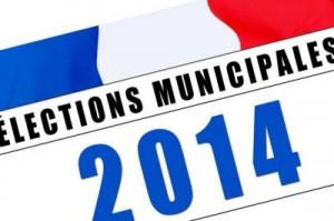 Élection municipale annulée ?